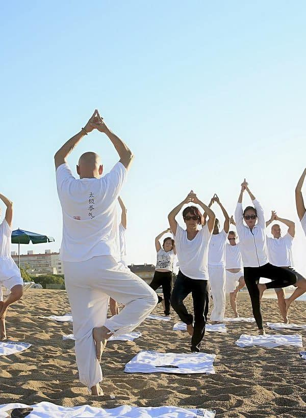 The 4 Best Resources for New Yogis