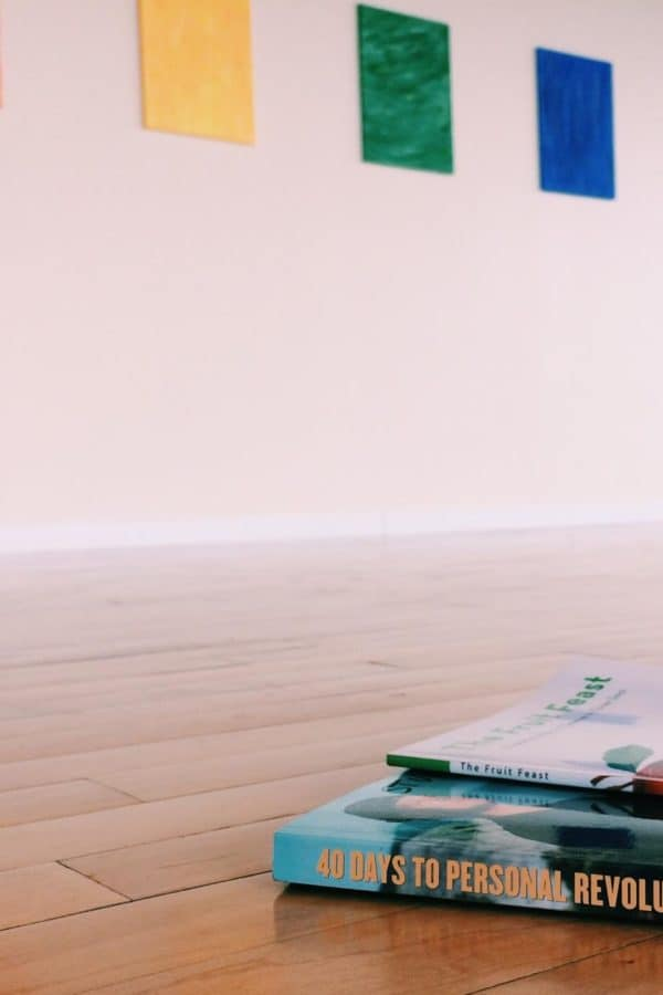 How to Create a Stronger Facebook Page for Your Yoga Studio