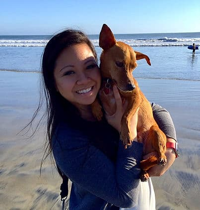 How to Be Your Own Yoga Boss Babe with Liz Nguyen