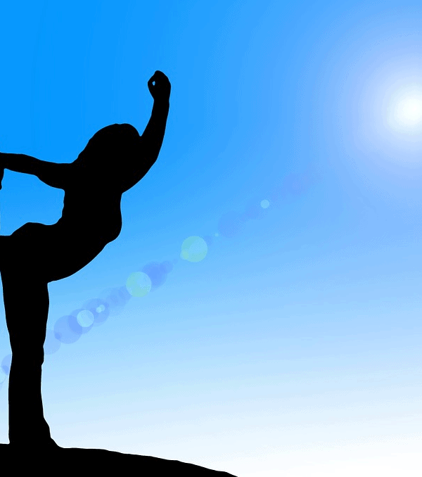 How To Re-Invigorate A Struggling Yoga Business